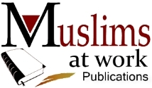 Muslims at Work
