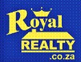 Royal Realty
